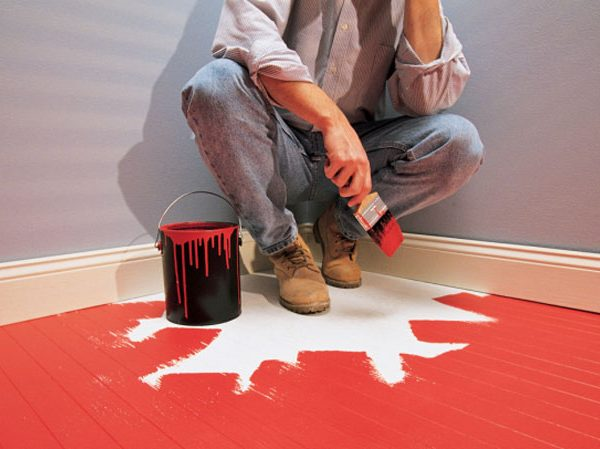 Common Painting Mistakes to Avoid